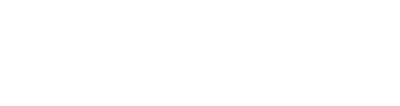 Defined Fitness Logo